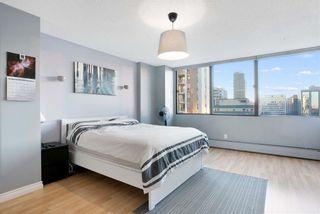 Photo 18: 902 9921 104 Street in Edmonton: Zone 12 Condo for sale : MLS®# E4257165