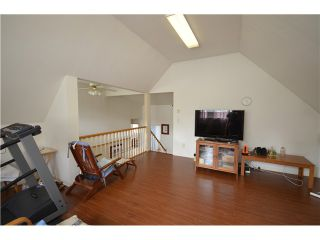"""Photo 8: 1665 MARY HILL Road in Port Coquitlam: Mary Hill House for sale in """"MARY HILL"""" : MLS®# V999598"""