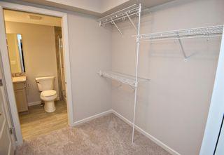 Photo 9: 1307 10 Market Boulevard SE: Airdrie Apartment for sale : MLS®# A1054486