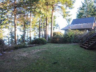 Photo 14: 2238 SEABANK ROAD in COURTENAY: CV Comox Peninsula House for sale (Comox Valley)  : MLS®# 718790
