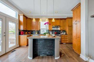 Photo 7: 15469 34A Avenue in Surrey: Morgan Creek House for sale (South Surrey White Rock)  : MLS®# R2591308