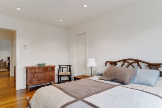 Photo 27: 50 SWEETWATER Place: Lions Bay House for sale (West Vancouver)  : MLS®# R2523569