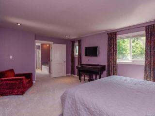 Photo 31: 1550 McDonald Rd in COMOX: CV Comox (Town of) House for sale (Comox Valley)  : MLS®# 832563