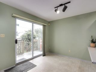 """Photo 9: 8192 HAIG Street in Vancouver: Marpole House for sale in """"MARPOLE"""" (Vancouver West)  : MLS®# R2619264"""