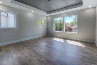 Photo 23: 3457 Cobb Lane in : SE Maplewood House for sale (Saanich East)  : MLS®# 862248