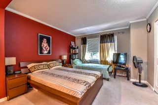 """Photo 12: 57 12778 66 Avenue in Surrey: West Newton Townhouse for sale in """"West Newton"""" : MLS®# R2061926"""