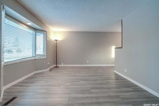 Photo 6: 102 Laval Crescent in Saskatoon: East College Park Residential for sale : MLS®# SK840878