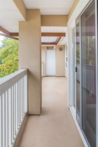 """Photo 16: 28 7238 18TH Avenue in Burnaby: Edmonds BE Townhouse for sale in """"HATTON PLACE"""" (Burnaby East)  : MLS®# R2513191"""
