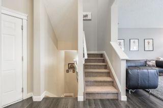 Photo 11: 33 MEADOWVIEW Court: Spruce Grove House Half Duplex for sale : MLS®# E4261864