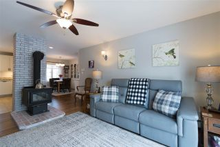 Photo 9: 211 Marster Avenue in Berwick: 404-Kings County Residential for sale (Annapolis Valley)  : MLS®# 202003516