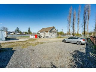 Photo 28: 11479 125A Street in Surrey: Bridgeview Land for sale (North Surrey)  : MLS®# R2563500