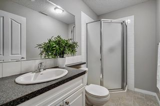 Photo 31: 7772 SPRINGBANK Way SW in Calgary: Springbank Hill Detached for sale : MLS®# C4287080