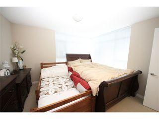 "Photo 7: 1006 575 DELESTRE Avenue in Coquitlam: Coquitlam West Condo for sale in ""CORA"" : MLS®# V934217"