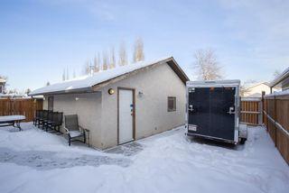 Photo 28: 204 Sunvale Crescent SE in Calgary: Sundance Detached for sale : MLS®# A1068370