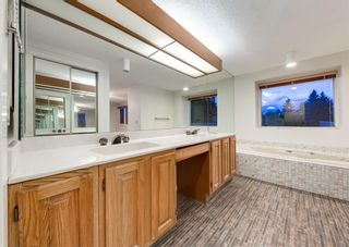 Photo 31: 24 WOOD Crescent SW in Calgary: Woodlands Row/Townhouse for sale : MLS®# A1154480