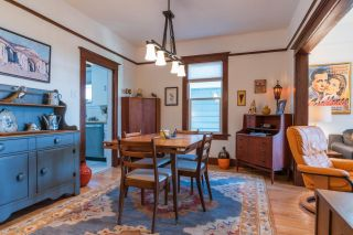 Photo 6: 744 SHORT STREET in Trail: House for sale : MLS®# 2461531