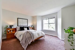 """Photo 10: 15 1336 PITT RIVER Road in Port Coquitlam: Citadel PQ Townhouse for sale in """"REMAX PROPERTY MANAGEMENT"""" : MLS®# R2120271"""