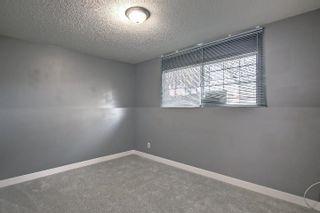 Photo 18: 5923 148 Avenue in Edmonton: Zone 02 House for sale : MLS®# E4262571