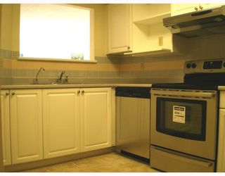 """Photo 5: # 108 - 5250 Victory Street in Burnaby: Metrotown Condo for sale in """"PROMENADE"""" (Burnaby South)  : MLS®# V788840"""