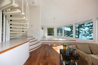 "Photo 15: 6 MONTIZAMBERT Wynd in West Vancouver: Howe Sound House for sale in ""Montizambert Wynd"" : MLS®# R2562796"