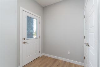 Photo 2: 669 Astoria Way: Devon House for sale : MLS®# E4217428