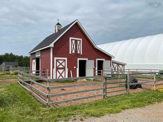 Photo 6: 697 Belmont Road in Belmont: 404-Kings County Farm for sale (Annapolis Valley)  : MLS®# 202120786