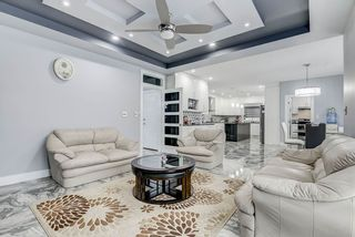 Photo 9: 2455 ASHCRAFT Crescent in Edmonton: Zone 55 House for sale : MLS®# E4233244