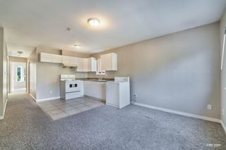 Photo 26: 5774 ARGYLE Street in Vancouver: Killarney VE House for sale (Vancouver East)  : MLS®# R2597238