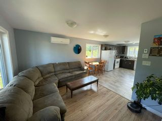 Photo 8: 5586 Prospect Road in New Minas: 404-Kings County Residential for sale (Annapolis Valley)  : MLS®# 202117141