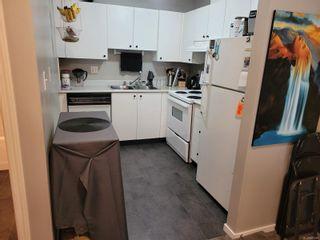 Photo 4: 208 827 North Park St in : Vi Central Park Condo for sale (Victoria)  : MLS®# 871485