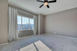 Photo 21: 1372 New Brighton Drive SE in Calgary: New Brighton Detached for sale : MLS®# A1065578