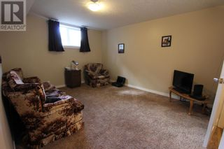 Photo 12: 468 NICHOLSON STREET in Prince George: House for sale : MLS®# R2618745