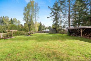 Photo 31: 76 Leash Rd in : CV Courtenay West House for sale (Comox Valley)  : MLS®# 873857