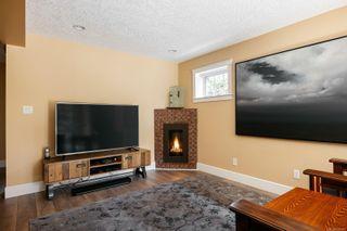 Photo 21: 2213 Windsor Rd in : OB South Oak Bay House for sale (Oak Bay)  : MLS®# 872421