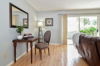 """Photo 11: 5 26727 30A Avenue in Langley: Aldergrove Langley Townhouse for sale in """"ASHLEY PARK"""" : MLS®# R2590805"""