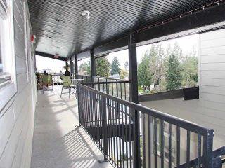 Photo 10: 421 5604 INLET Avenue in Sechelt: Sechelt District Condo for sale (Sunshine Coast)  : MLS®# R2232129