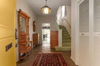 Photo 3: 2835 STEPHENS Street in Vancouver: Kitsilano House for sale (Vancouver West)  : MLS®# R2376938