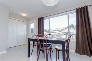 Photo 16: 4312 Prowse Link in Edmonton: Zone 55 House Half Duplex for sale : MLS®# E4262677