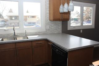 Photo 4: 7344 6th Avenue in Regina: Dieppe Place Residential for sale : MLS®# SK849341