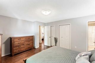 Photo 12: 208 Riverbirch Road SE in Calgary: Riverbend Detached for sale : MLS®# A1119064