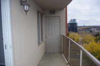 Photo 24: 1002 9741 110 Street in Edmonton: Zone 12 Condo for sale : MLS®# E4266423