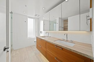 """Photo 19: 504 7128 ADERA Street in Vancouver: South Granville Condo for sale in """"Hudson House / Shannon Wall Centre"""" (Vancouver West)  : MLS®# R2624188"""