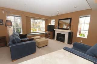 """Photo 30: 8 7503 18TH Street in Burnaby: Edmonds BE Townhouse for sale in """"SOUTHBOROUGH"""" (Burnaby East)  : MLS®# V795972"""