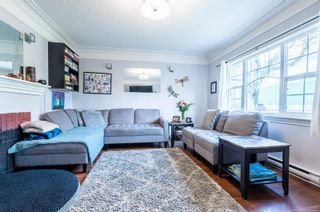 Photo 4: 813 Portage Rd in : SW Portage Inlet House for sale (Saanich West)  : MLS®# 866488