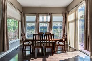 Photo 13: 157 Springbluff Boulevard SW in Calgary: Springbank Hill Detached for sale : MLS®# A1129724