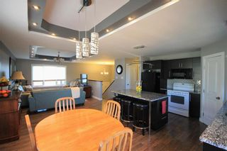 Photo 11: 698 Papillon Drive in St Adolphe: R07 Residential for sale : MLS®# 202109451