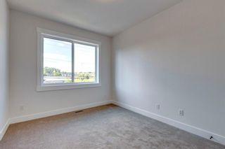 Photo 45: 2813 36 Street SW in Calgary: Killarney/Glengarry Semi Detached for sale : MLS®# A1145604
