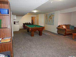 Photo 19: 307 Finley Avenue in Cut Knife: Residential for sale : MLS®# SK859610