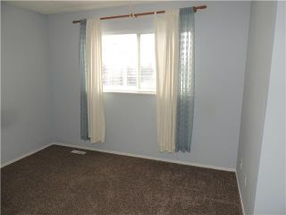 Photo 12: 350 ERIN Circle SE in Calgary: Erinwoods Residential Detached Single Family for sale : MLS®# C3644161