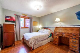Photo 28: 14 SYMMES Bay in Port Moody: Barber Street House for sale : MLS®# R2583038